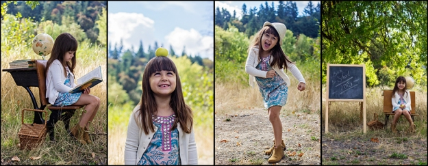 Becca Jean Photography | Portland Oregon Photographer