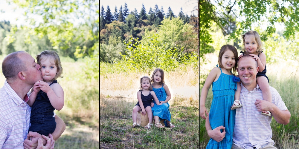 Stanwood_Becca Jean Photography