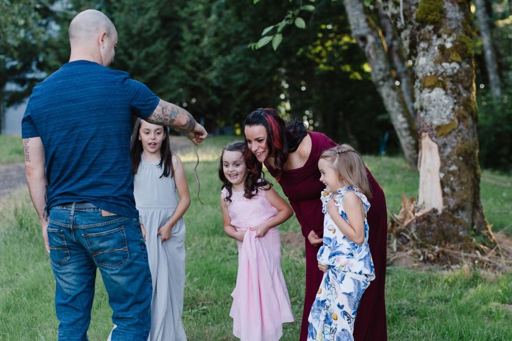 Portland-oregon-family-photographer